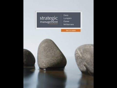 contemporary strategy analysis grant pdf free