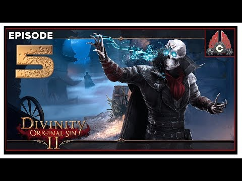 let's-play-divinity:-original-sin-2-(2019-magic-run)-with-cohhcarnage---episode-5