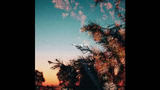 Everly Pale - getaway (2018)...