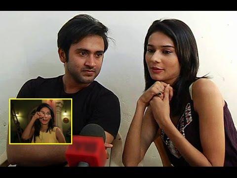 Nisha aur Uske Cousins | Last Day of Shooting | Nisha Gets Very Emotional