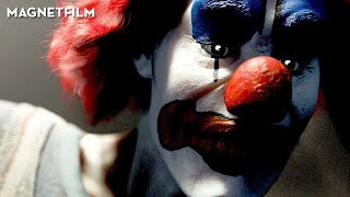 Trickster   A Short Film by Alexander Pohl thumbnail