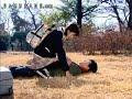 Gambar cover Sassy Girl Chun Hyang Cut Scene MV Part 1 Indo Sub