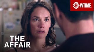 Sneak Peek of Season 4 | The Affair | Ruth Wilson & Dominic West SHOWTIME Series