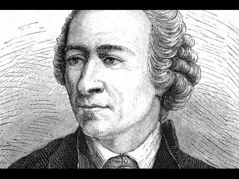 a biography and life work of leonhard euler a swiss mathematician Leonhard euler (pronounced oiler 1783) was a swiss mathematician and physicist euler made important discoveries in one focus of euler's work was to link the.