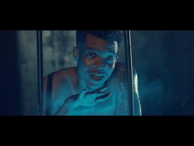 Kusah - Hujanikomoa (Official Video)