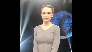 ДИАНА ШУРЫГИНА / ЧЕЛОВЕК-НЕВИДИМКА / СКАНДАЛ / ВСЯ ПРАВДА