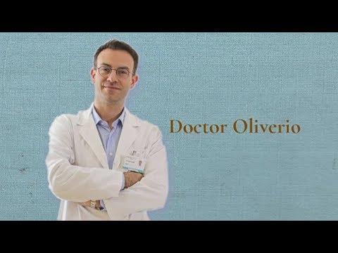 Rinoplastica / Rinosettoplastica - Dottor Alessandro Oliverio - Roma - Milano - Madrid