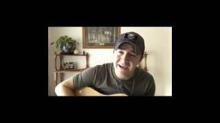 """Star Of The Show"" (Thomas Rhett Cover) - My original music is on Spotify & Apple Music"