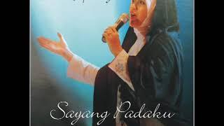 Novia Kolopaking Sayang Padaku Full Album