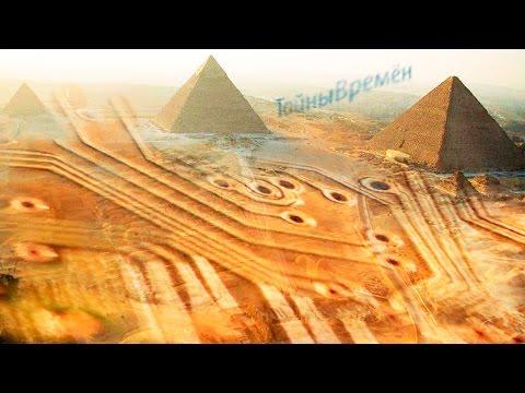 Боги Египта (2016) смотреть онлайн фильм бесплатно в
