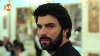 'Aşk en güçlü duygudur': Kara Para Aşk 54. Bölüm (Final) - atv