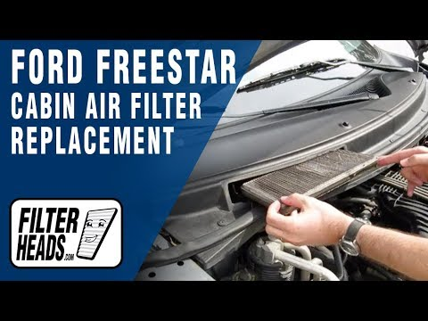 cabin air filter location 2013 f150 cabin free engine
