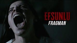 Efsunlu Film - Fragman