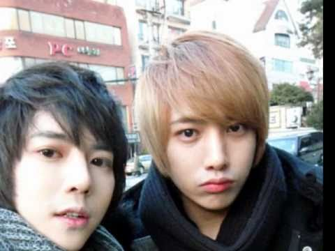 Ulzzang guy before and after