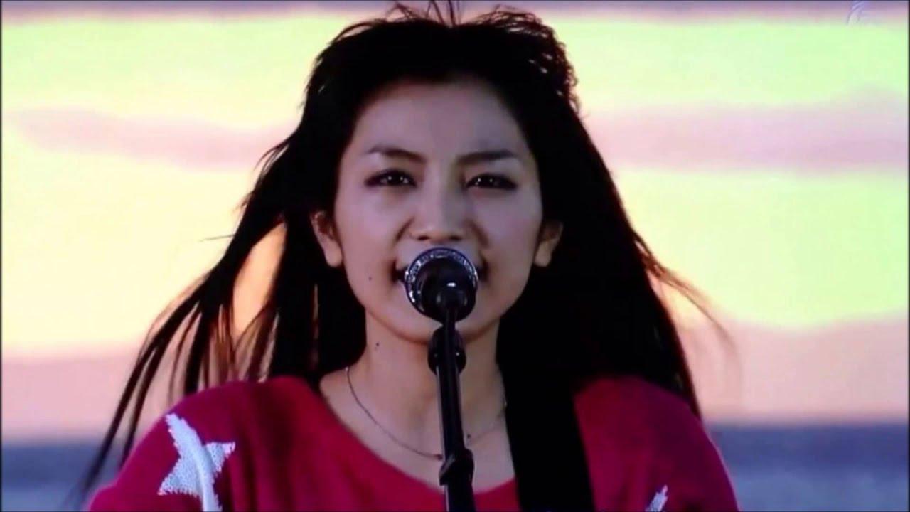 必見!miwaのデビュー當時のハイテンショントーク・・・。 - YouTube