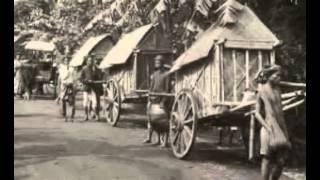 Maskumambang - Cecep & Eva (Akoer Lah).flv
