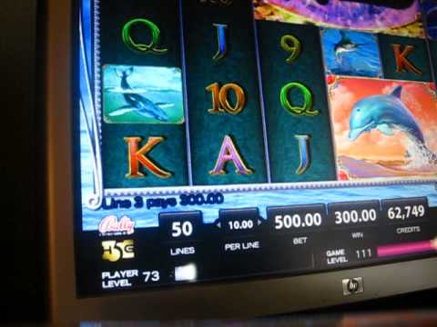 Slot machines strategies 21 magic casino