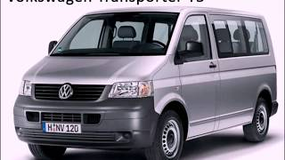"Volkswagen Transporter T5 - установка биксеноновых линз KOITO Q5 3,0""  в фары"