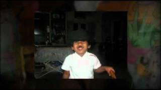 Abhiyum Naanum - Vaa Vaa En Dhevadaye