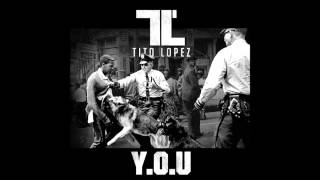 Tito Lopez - Niggas Bleed