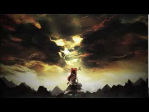 Nightcore - Destroya