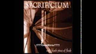 Watch Sacrificium Psalm Of An Unborn video