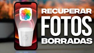 New Apps Like Recuperar fotos borradas del móvil guía Recommendations