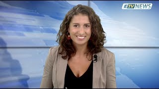 JT ETV NEWS du 06/02/20