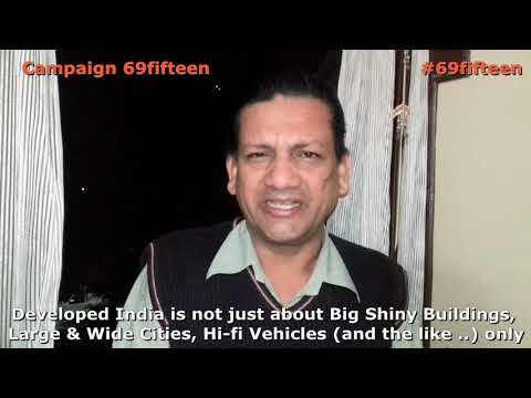 59thvideo-day-9-campaign-#69fifteen---a-clean-home-start-to-a-developed-india