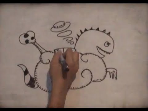 Brutal - Bobo Siang (Music Video)