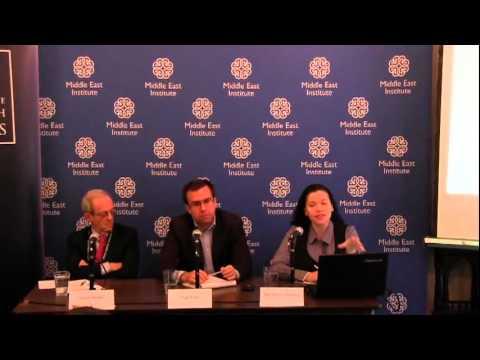Turkey in the Balkans: Implications on EU Security Frameworks