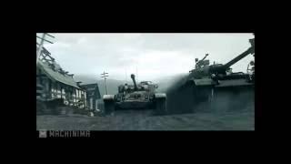 World of Tanks 2015 All Best Trailer and music video(Всем Всем Всем War Thunder запустила ОБТ танков вот ссылка для скачивания + 50 золота http://warthunder.ru/ru/registration?r=userinvite_663..., 2012-07-27T11:26:25.000Z)