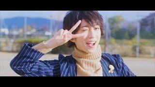 風男塾 (Fudanjuku) / ツバメ(Short Ver.)