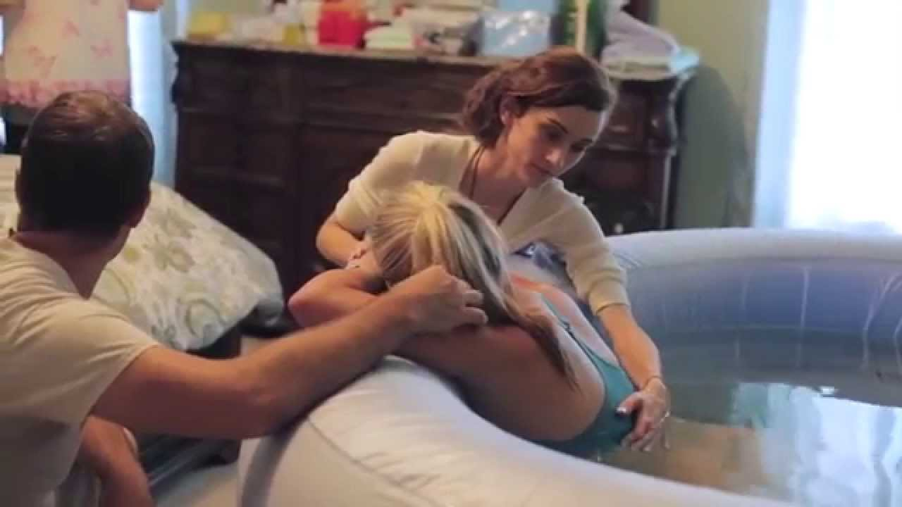 Geburt video ansehen kostenlos