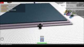 how to get better at sword fighting roblox