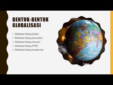 26/10/2020-globalisasi