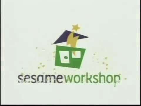PBS Kids Sprout Program Break (2007)