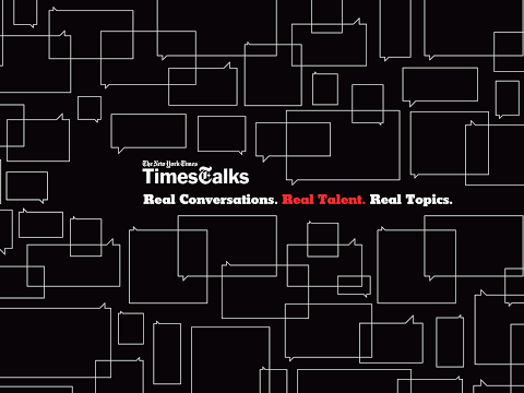 TimesTalks | Depeche Mode