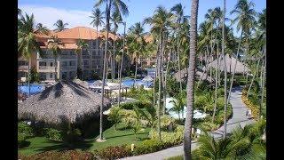 Majestic Elegance Punta Cana 5* Dominican Republic
