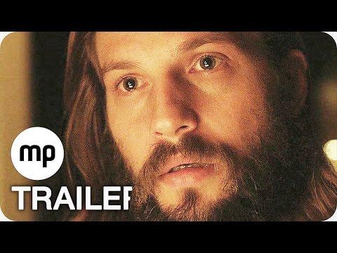 THE INVITATION Trailer German Deutsch (2016) Exklusiv