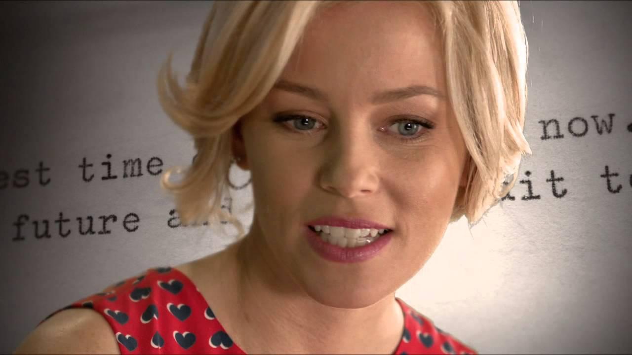Summer Documentary Series 2013: Love, Marilyn (HBO Docs