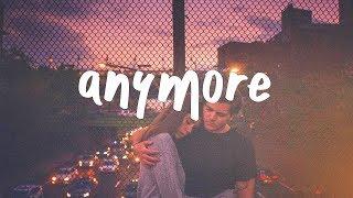 Gambar cover Kayden - Anymore (Lyric Video)