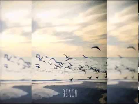 SICK - BEACH (mp3)