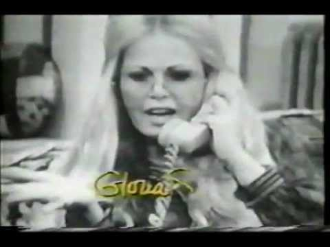 Gloria TV Show Theme