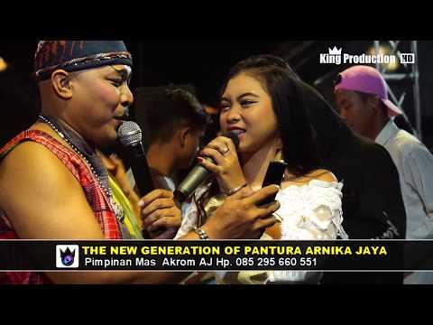 Rahasia Hati - Dede Risty -  Arnika Jaya Live Dadap Lama Juntinyuat Indramayu