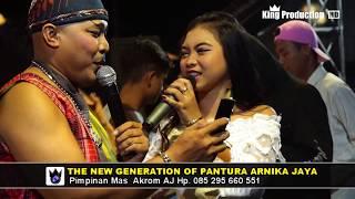 Download Rahasia Hati - Dede Risty -  Arnika Jaya Live Dadap Lama Juntinyuat Indramayu