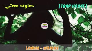 Lumian - Wildlife  - EDM Music 2018