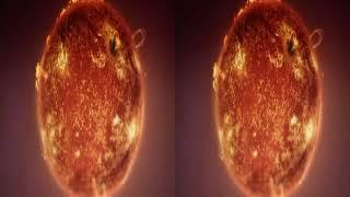 ♦ VR 3D ФИЛЬМЫ ♦ Невероятный фильм про космос ♦ HD ♦ Фильмы Космос 2018 ♦