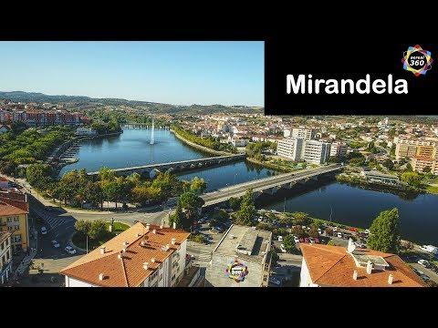 Terra Quente - Mirandela - Portugal