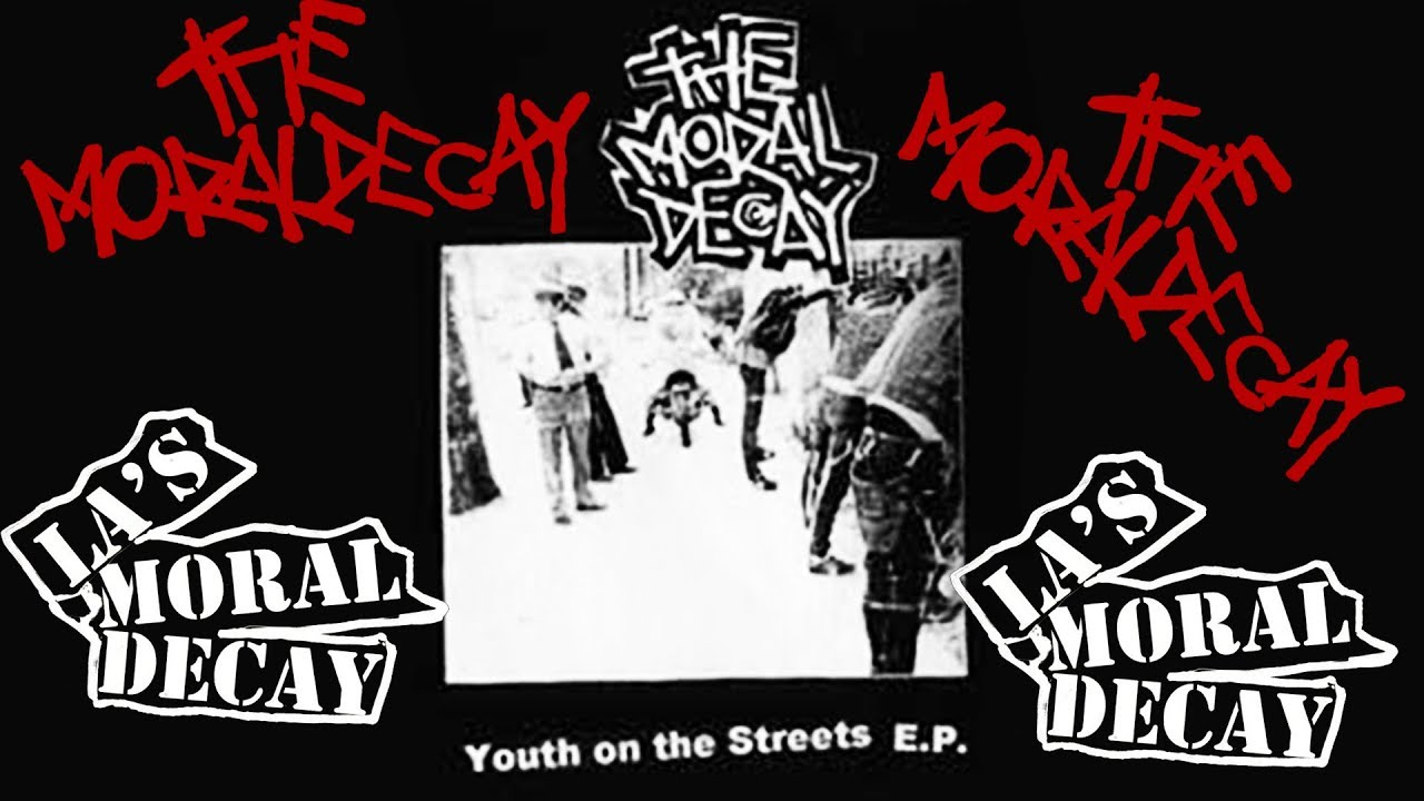 youth on the street an exploratory Category: exploratory essays research papers title: the homeless: working and still living on the streets.